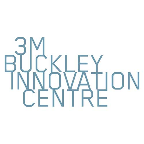 3M Buckley Innovation Centre