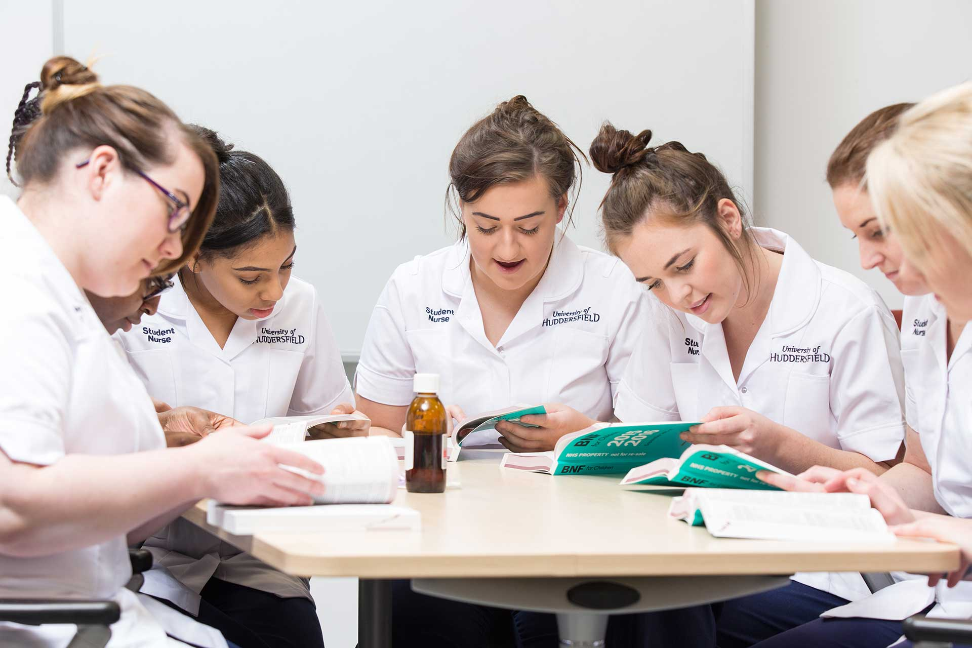 learning and nurses 0nline medical spanish courses for doctors, nurse practioners, nurses, ems and other health care workers nursing ce for selected courses.