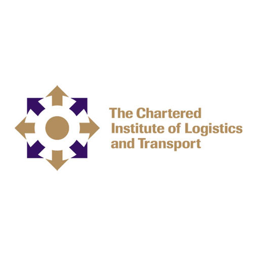 Transport and Logistics Management BSc(Hons)